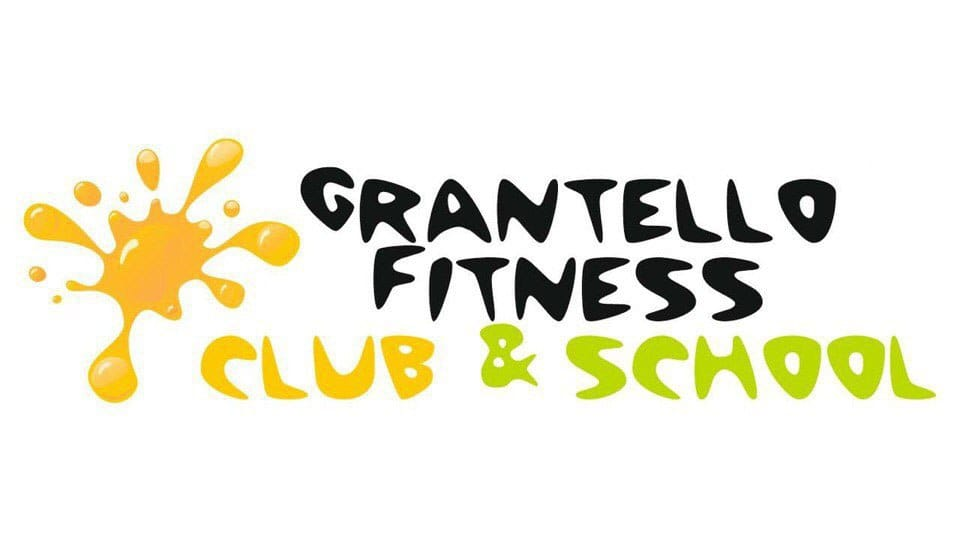 Grantello Fitness School с 2010 года
